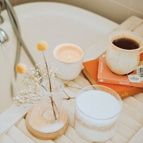 self-care-bath-rituals