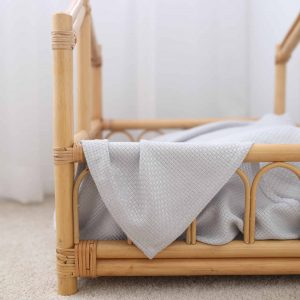 best bedding for babies